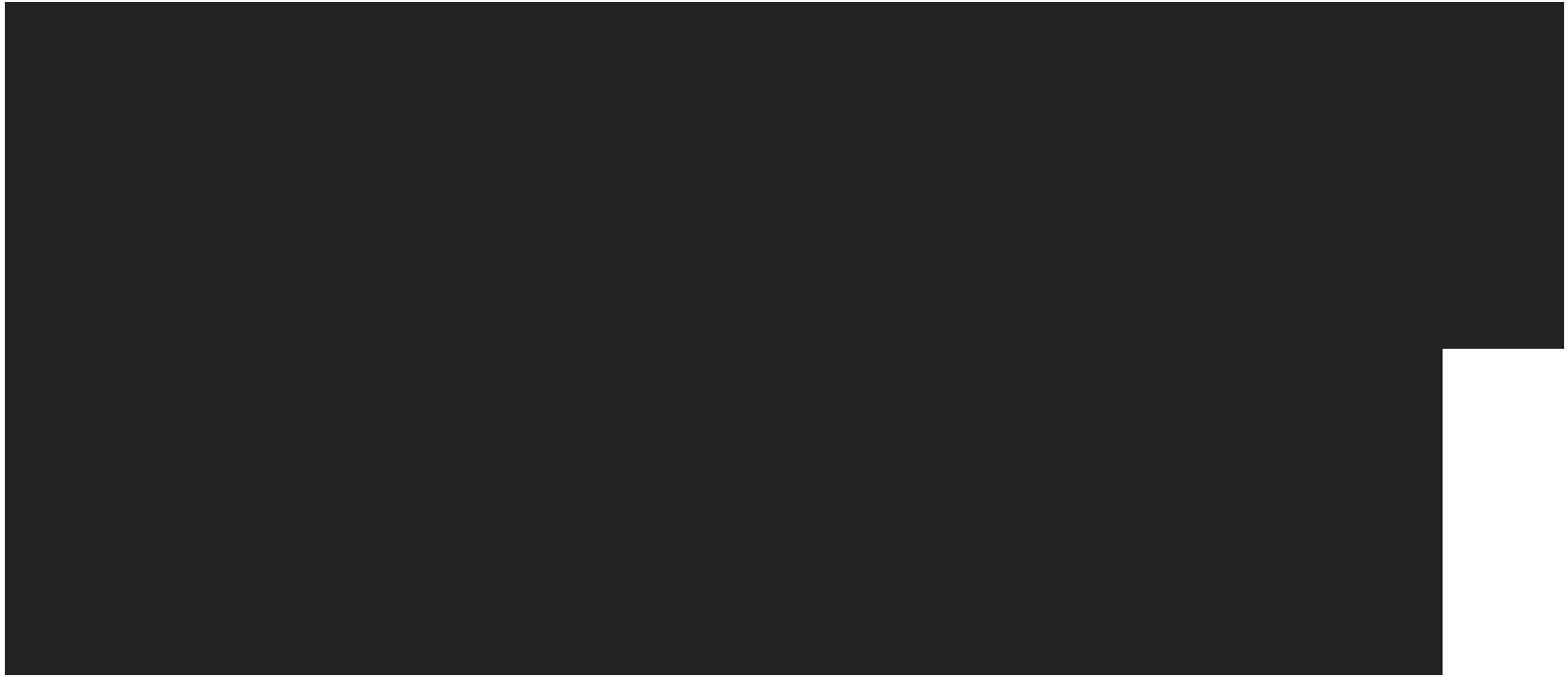 Jonathan Guajardo