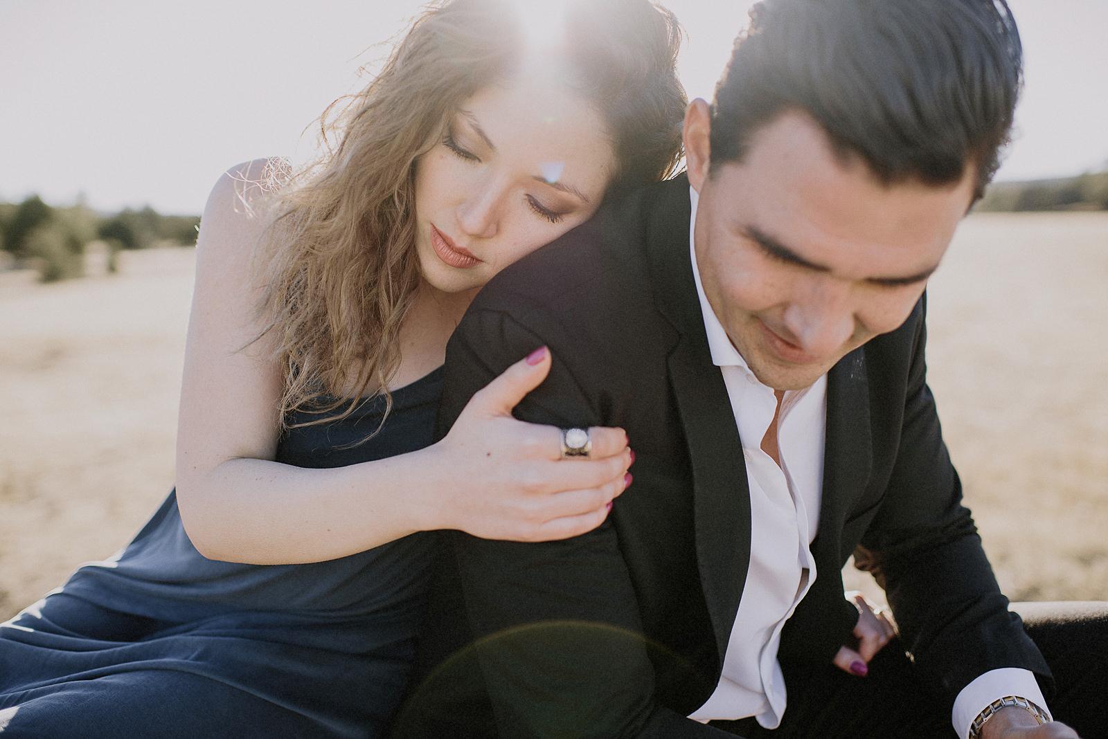 Estefania&Carlos
