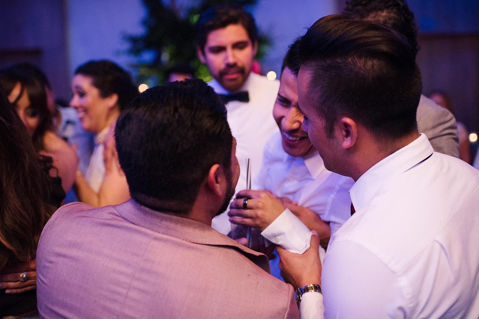 Lucas&Gerardo