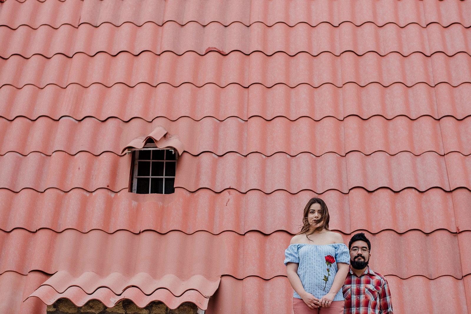 Mariana&Manuel