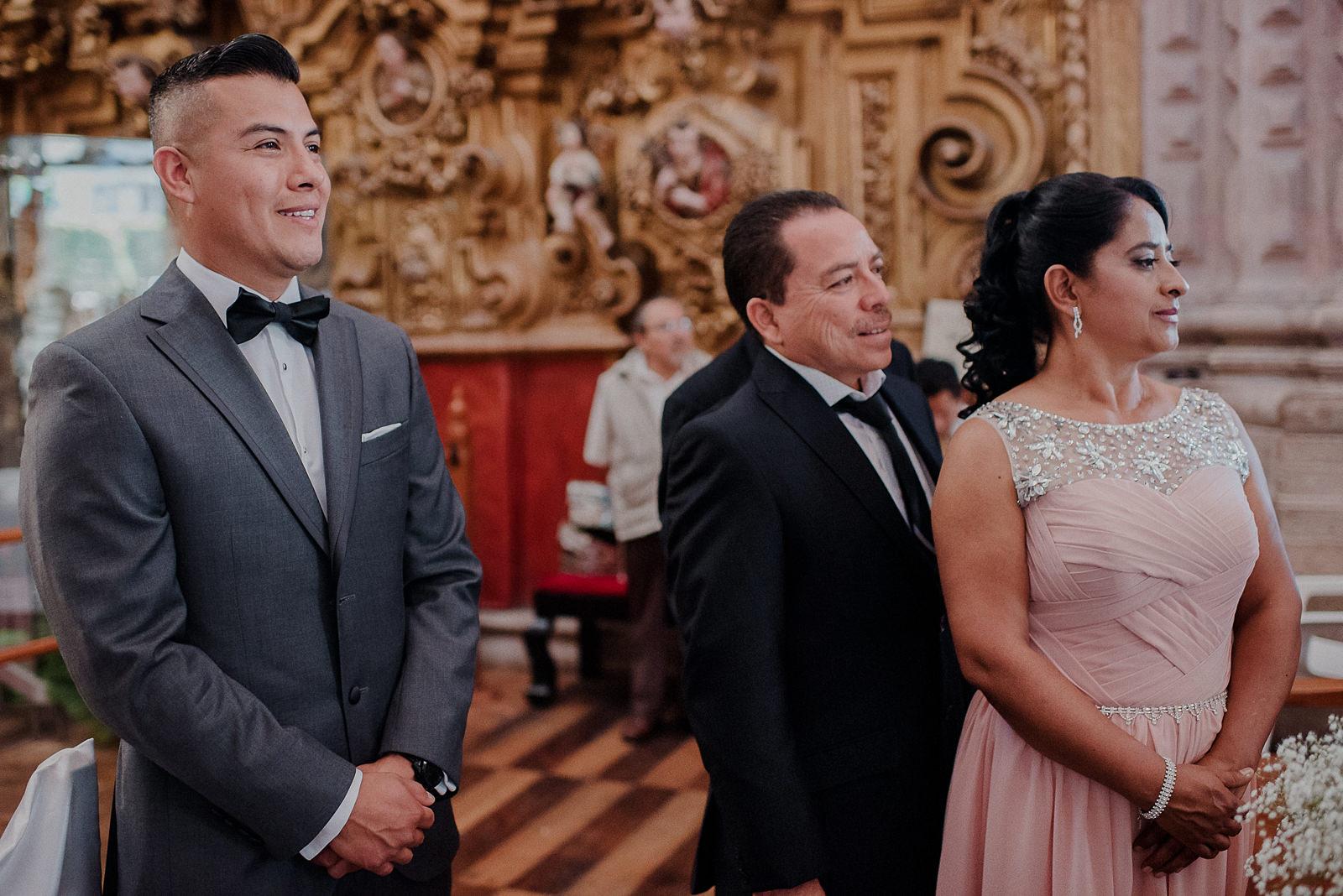 Lisette&Carlos