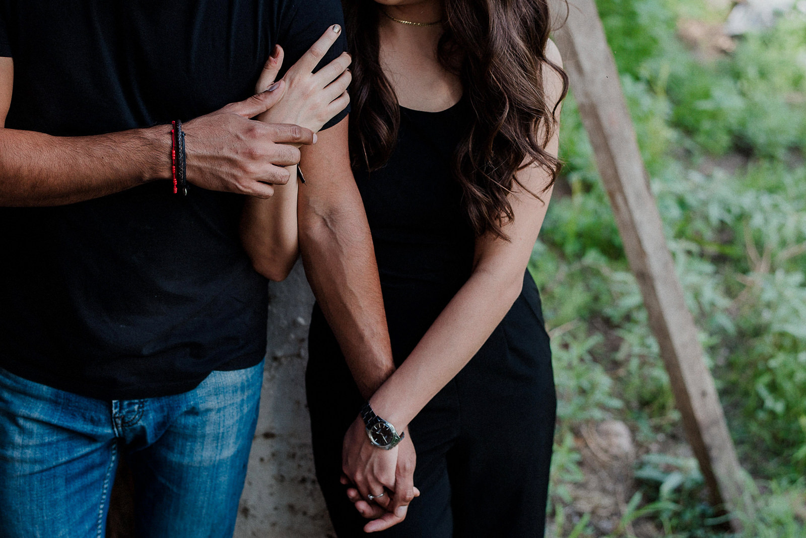 Ligia&Roberto