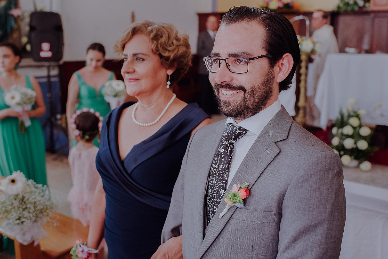 Brissa&Emilio