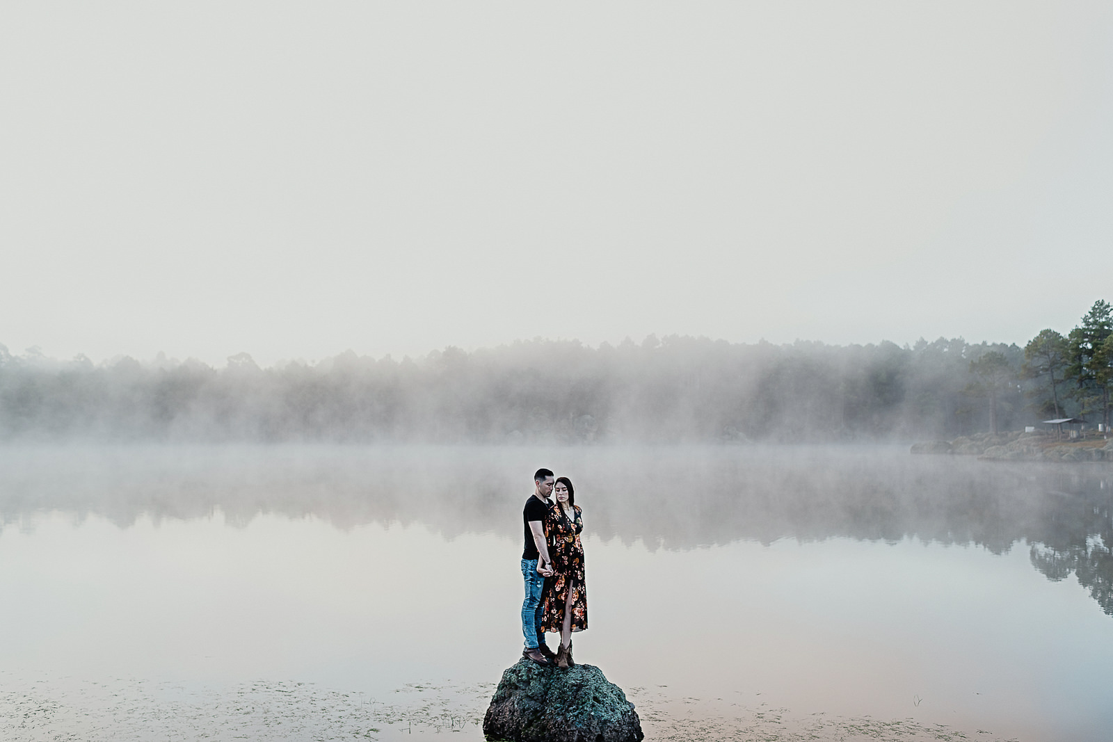 fotogarfo-bodas-mexico