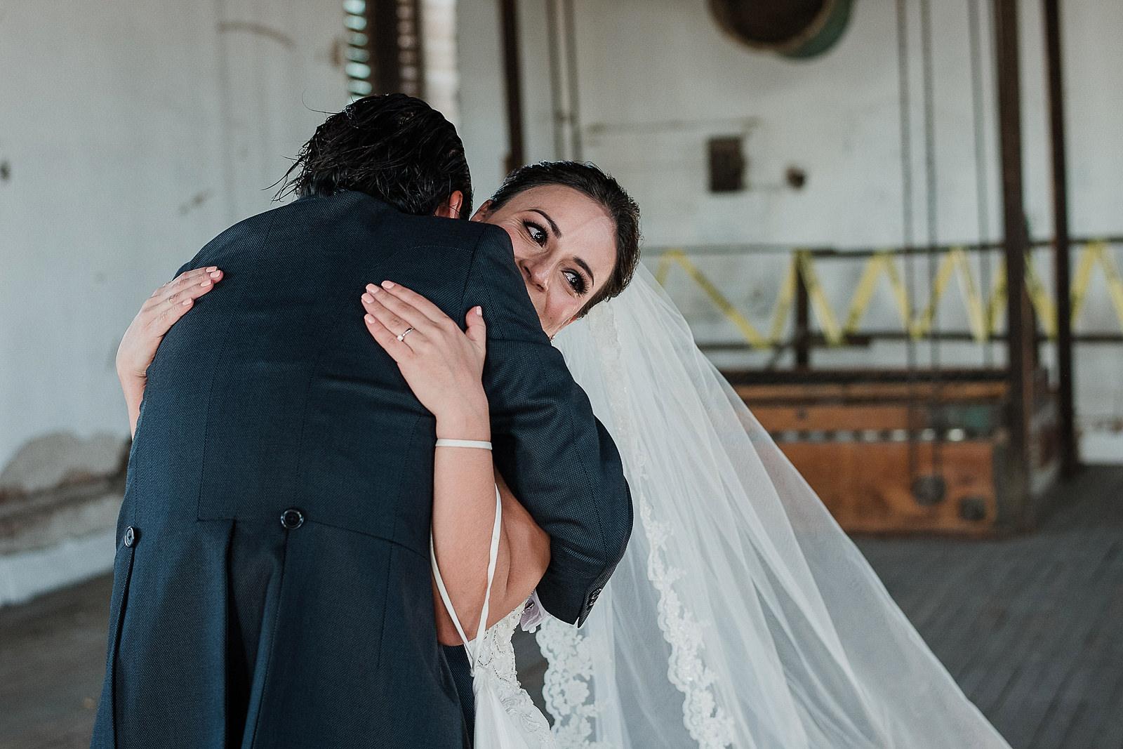 Claudia&Rodrigo