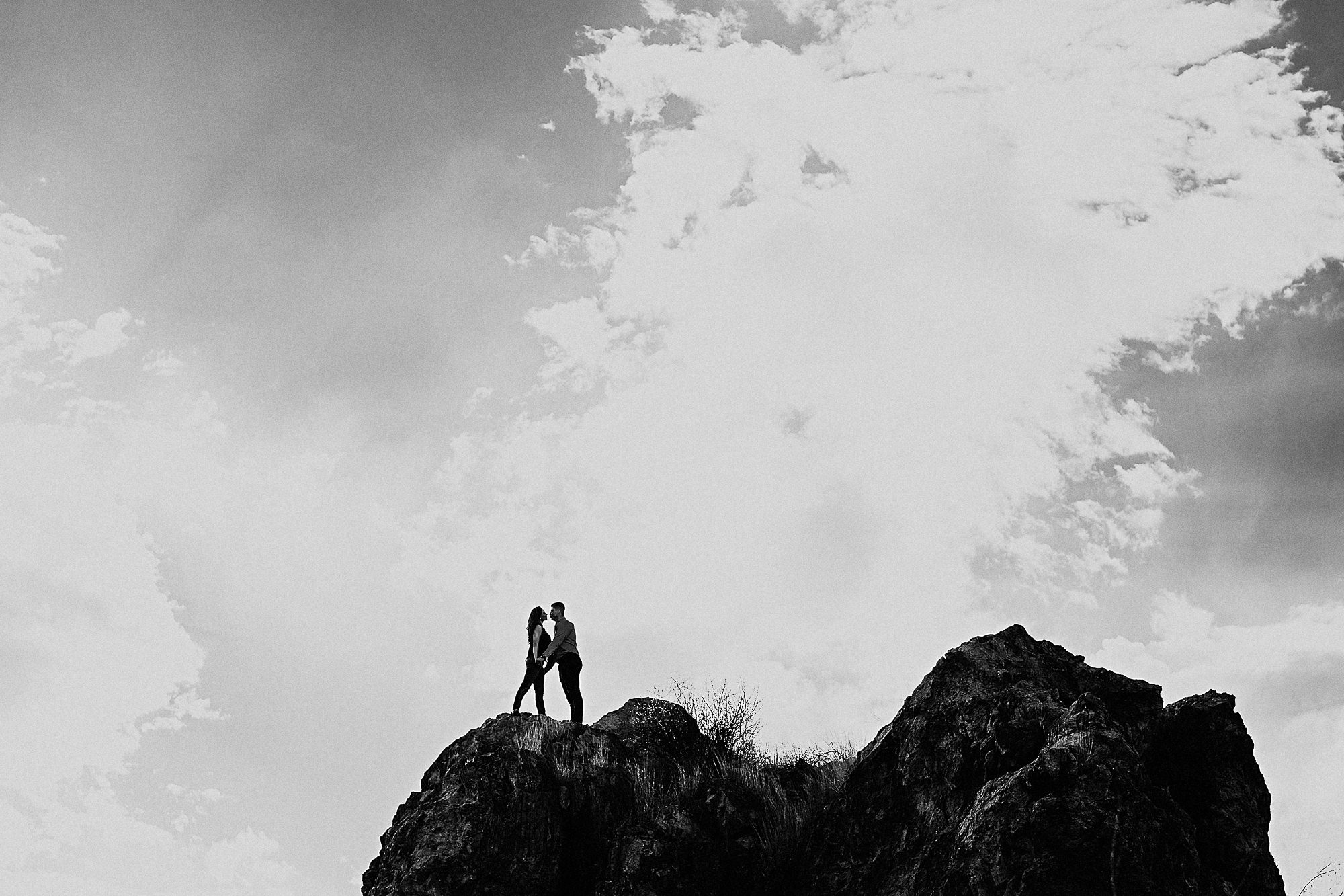 wedding-photographer-mexico