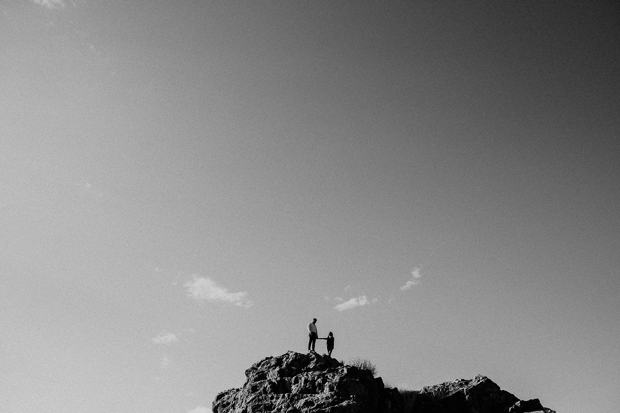 fotografo-bodas-chihuahua