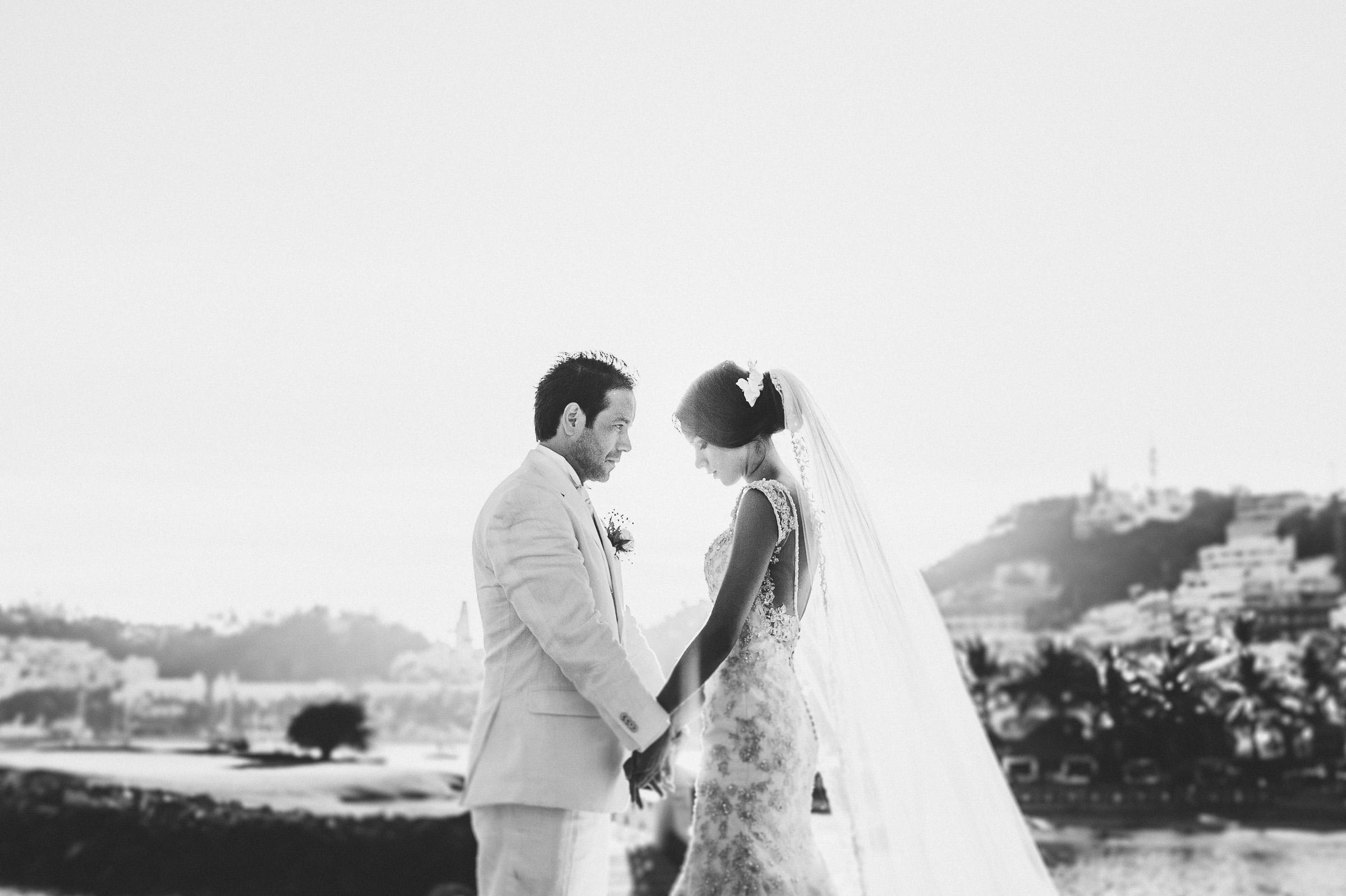Andrea&Manuel