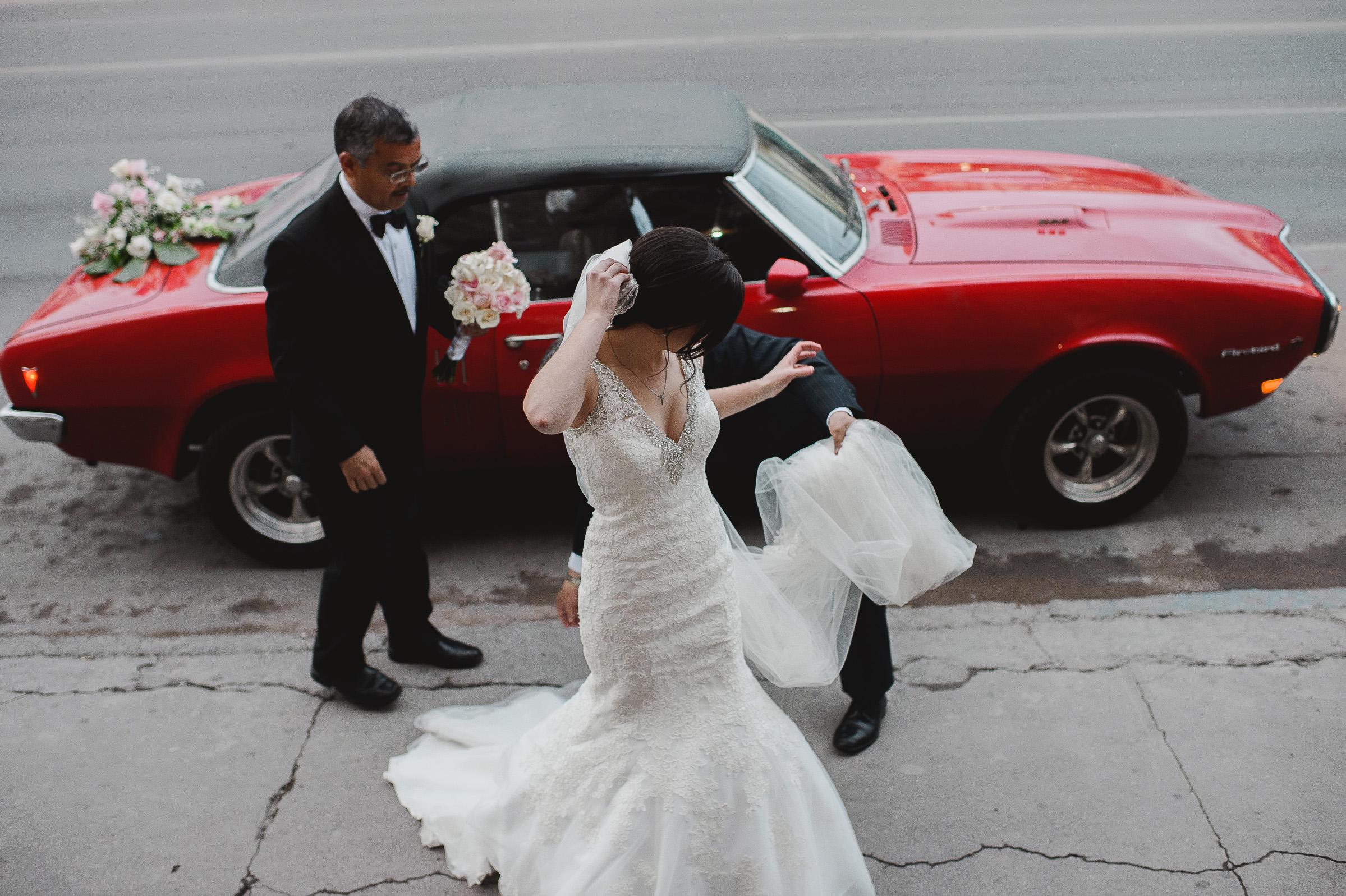 Valeria&Jorge