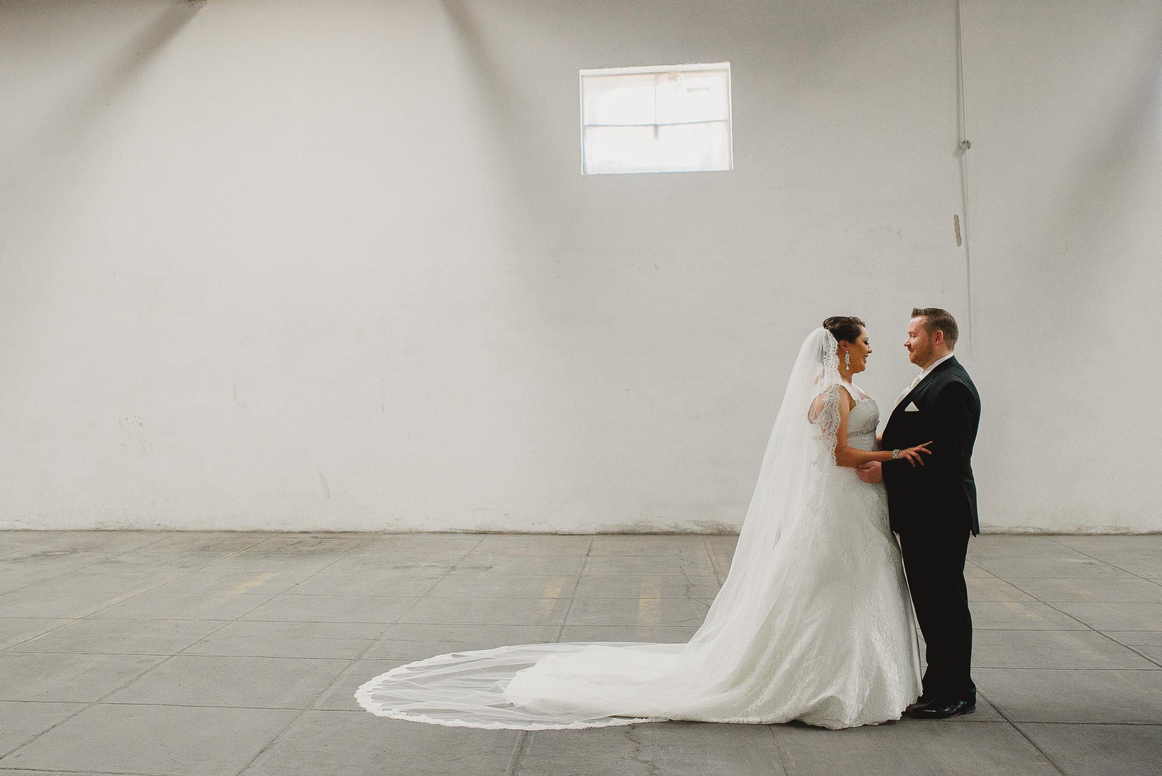 Fernanda&Tom