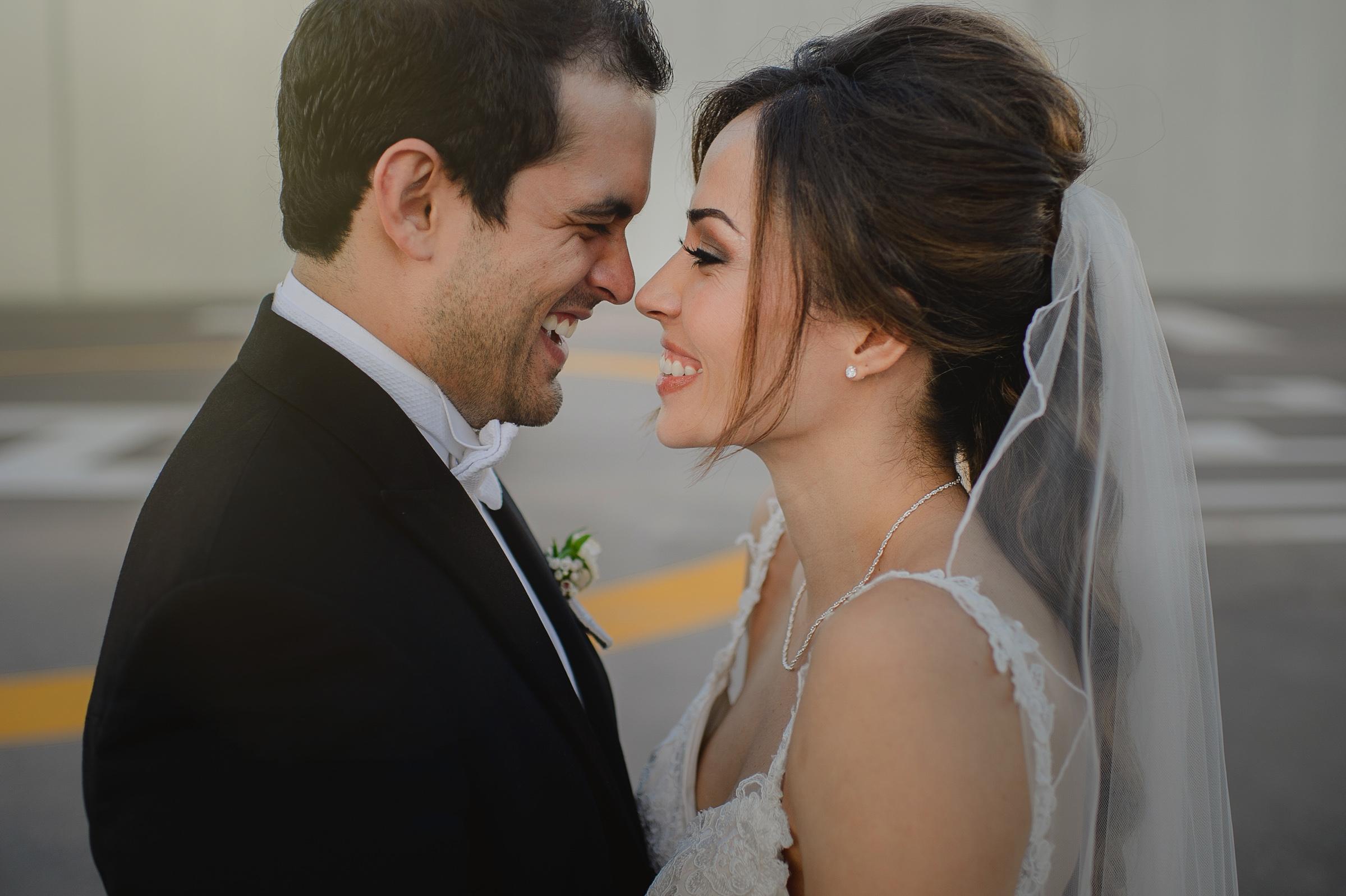 Cristina&Paco