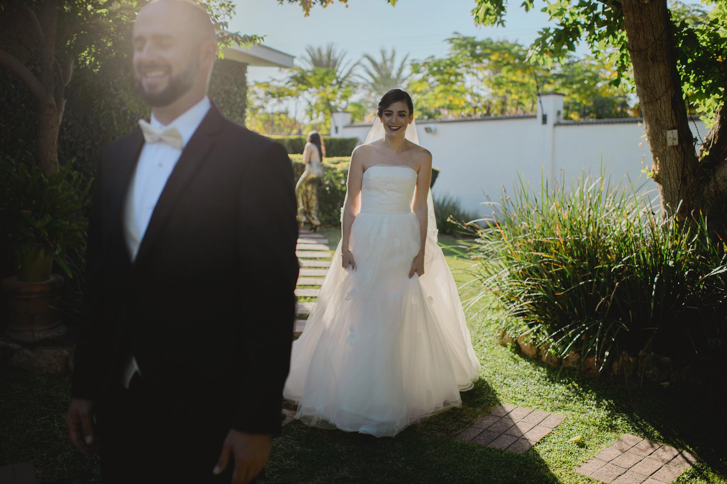 Laura&Carlos