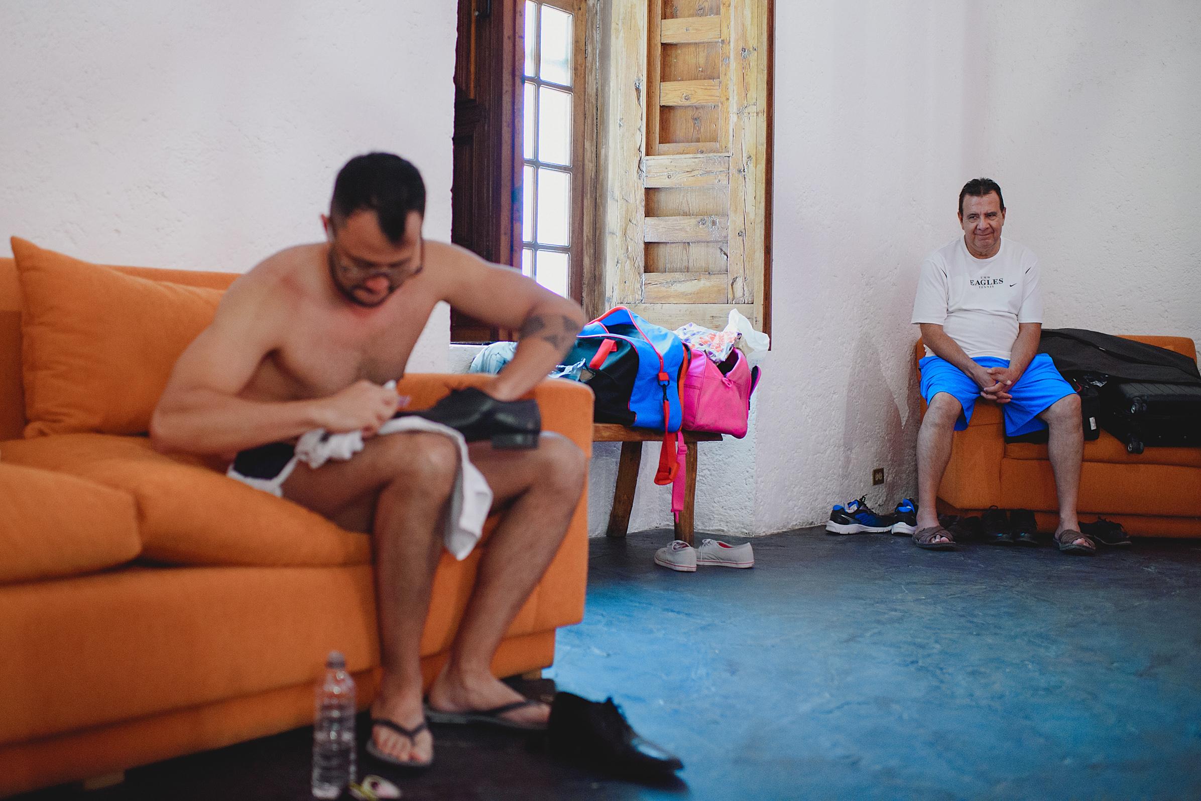 Aracely&Edgar