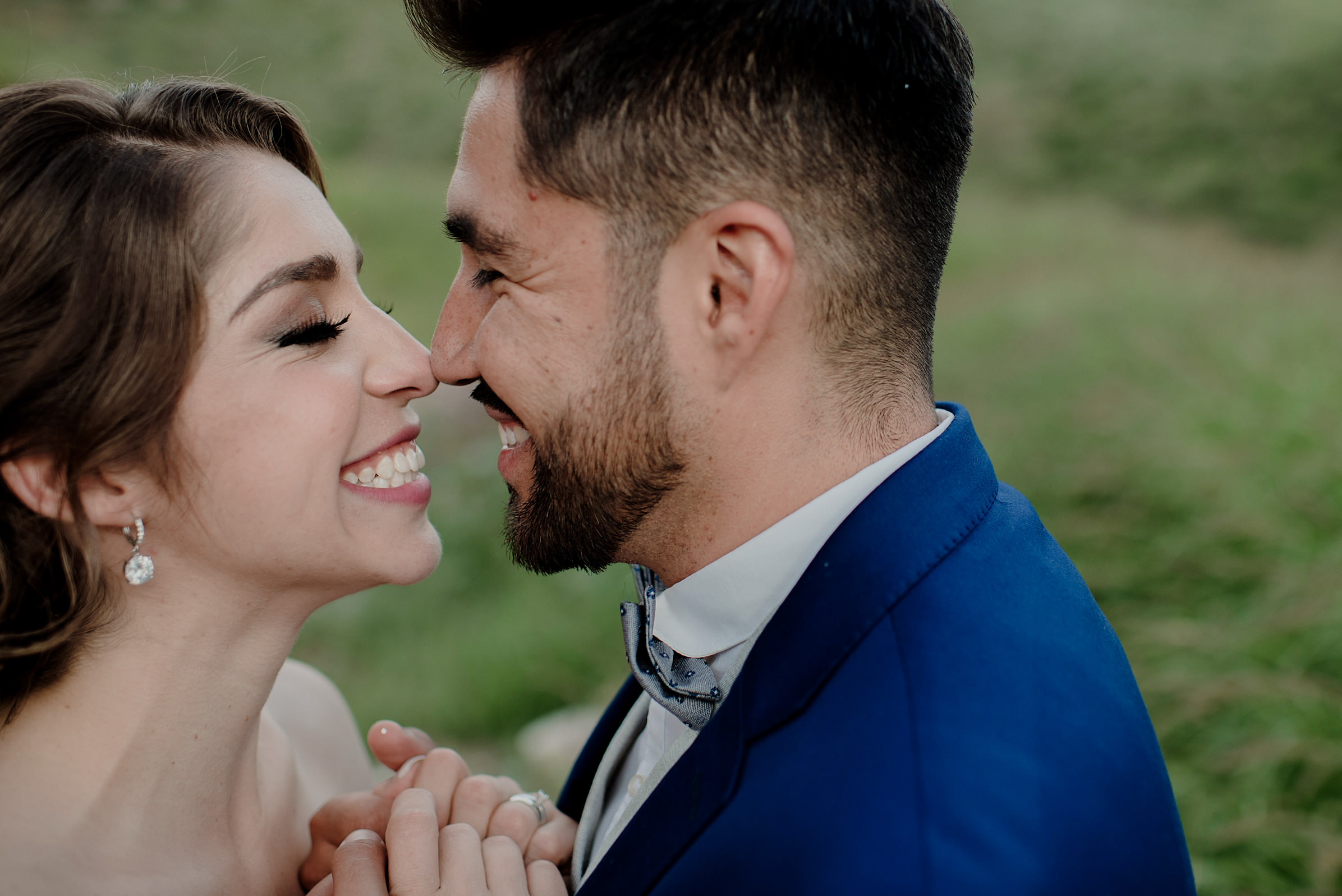 Fernanda&Leo