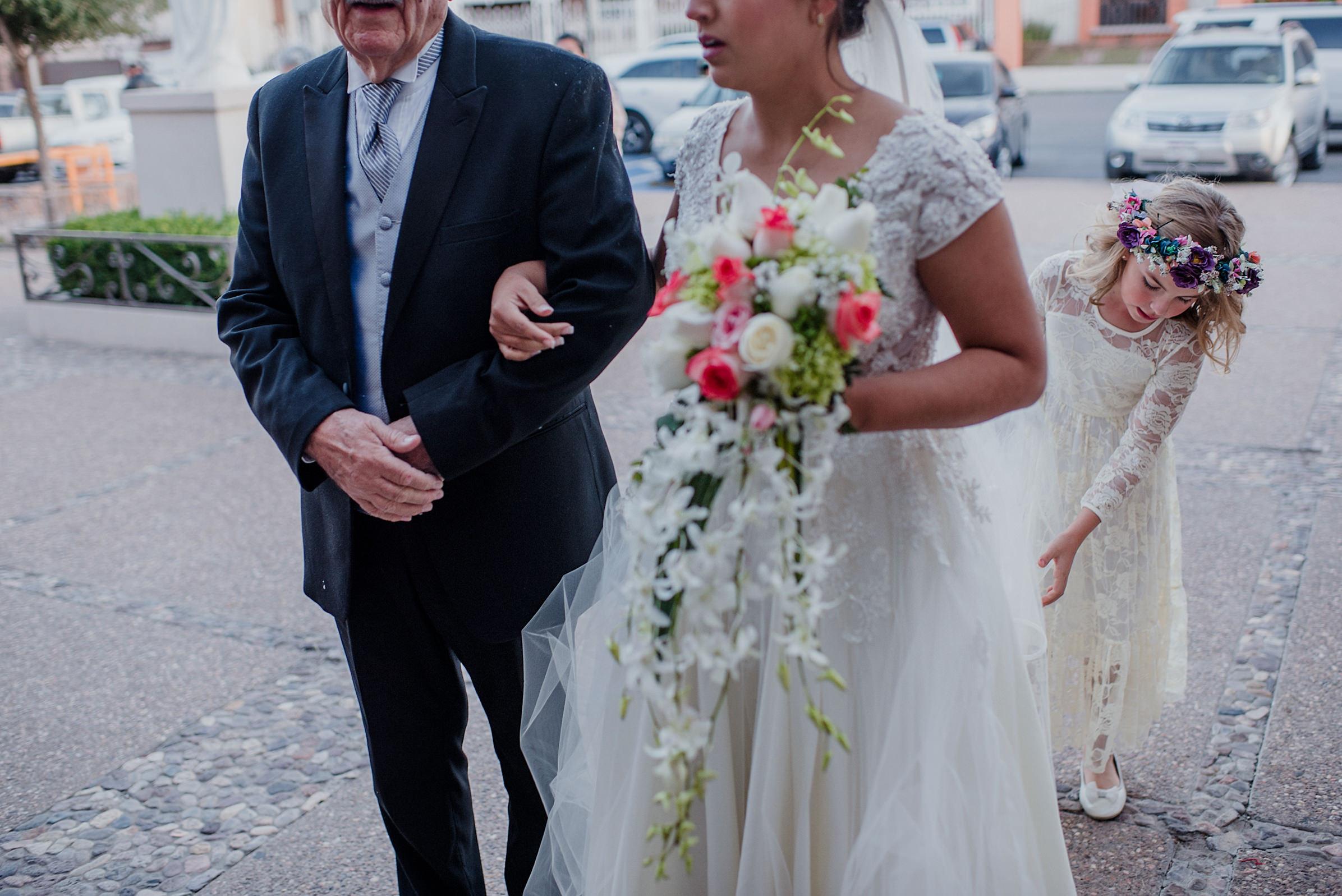 Mariel&Luis