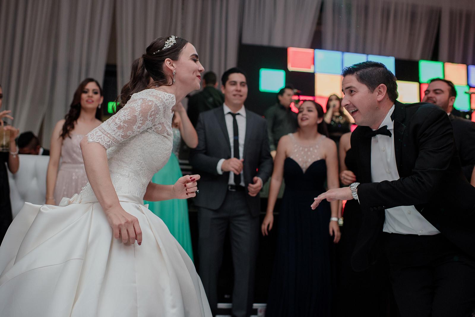 Priscilla&Raul