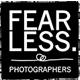 Fearless Award